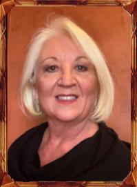 V. Sue Koenig